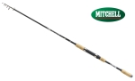 MITCHELL Tanager Spin Telescopic 2,40m 10-35g