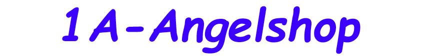 1A-Angelshop-Logo
