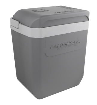 CAMPINGAZ Powerbox® Plus 24L thermoelektrische Kühlbox