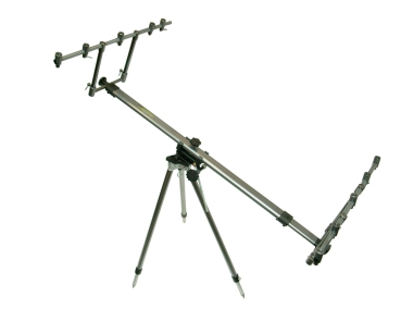 QUANTUM Radical Multi Pod - Rod Pod, High Pod