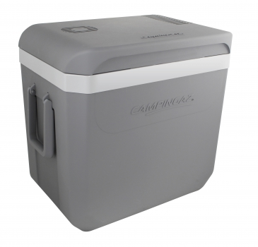 CAMPINGAZ Powerbox® Plus 36L thermoelektrische Kühlbox
