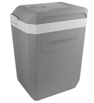 CAMPINGAZ Powerbox® Plus 28L thermoelektrische Kühlbox