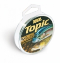 ZEBCO Topic Universal - 0.30mm - 6,6kg, 100m,